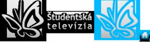 studenttv-logo-web-v2